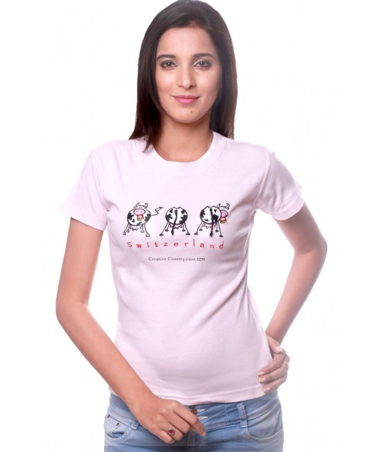 Baba Embroidery Top