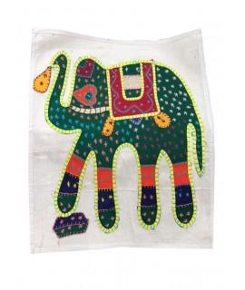 latest design cushion cover