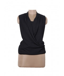 women latest designer top