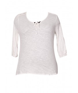 women casual top