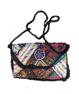 jaipuri handbag
